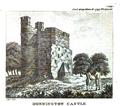 Donnington castle.png