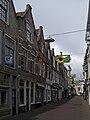 Dordrecht Grote Spuistraat13.jpg