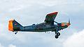 Dornier Do27B1 OTT2013 D7N9629 001.jpg
