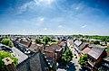 Dorpskern-gemeente-bornem-1430071007.jpg