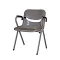 Dorsal Chair-Giancarlo Piretti-IMG 9796-white.jpg