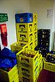 Dortmund, May-2014 (14175501682).jpg