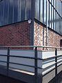 Dortmund, Phoenix-West - Ecke Maschinenhaus.jpg