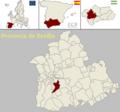 Dos Hermanas (Sevilla).PNG