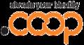 DotCoOp gTLD logo.png