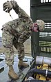 Dothan, Alabama's 186th Engineer Company Excels in Romania 160612-A-BA126-011.jpg
