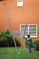 Douala ville d'art et d'histoire-Signaletique in situ 00 0058.jpg
