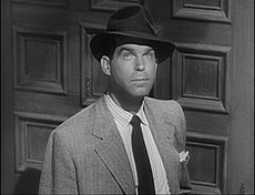 Double indemnity screenshot 4.jpg