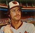 Doug DeCinces - Baltimore Orioles.jpg