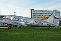 Douglas DC3-229 OK-XDM (8230123433).jpg
