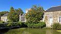 Douves du château de la Berrière.jpg
