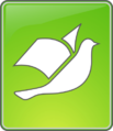Dove-logo-2012.png