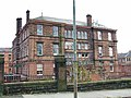 Dowanhill Primary School - geograph.org.uk - 594915.jpg