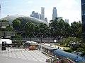 Down Town Stadium Singapore - panoramio.jpg