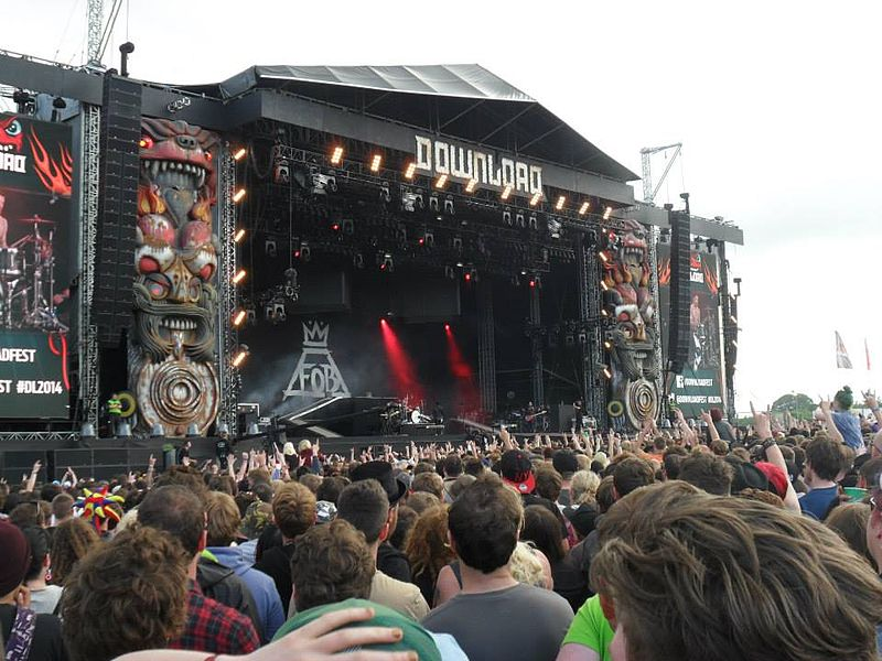 Download2014.jpg