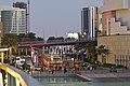 Downtown Dubai - Dubai - United Arab Emirates - panoramio (5).jpg