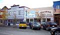 Downtown Whitehorse -a.jpg