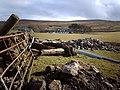 Dowries Farm - geograph.org.uk - 143203.jpg