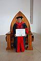 Dr.Thongsa Wisetsang.jpg