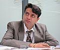 Dr. Anish Arora.jpg
