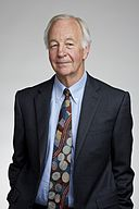 Dr David Lodge FMedSci FRS.jpg