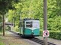 Drachenfelsbahn Bild 4.JPG