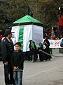 Dramatic (Shabih) - November 14,2013 - Muharram 10,1435 - Main Street of Nishapur 086.JPG