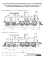 Drawings of South Australian Railways K class locomotives -- broad and narrow gauge versions (Peter Manning).png