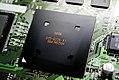 Dreamcast PowerVR2.jpg