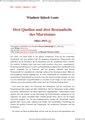 Drei Quellen Originaltext Lenin.pdf