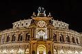Dresden, Semperoper, 015.jpg