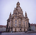 Dresden-Frauenkirche Jan 2015.jpg