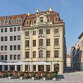 Dresden Dinglinger 01.jpg