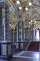 Dresden Germany Interior-of-Semperoper-05.jpg