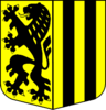 Dresden Stadtwappen.png