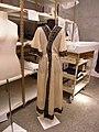 Dress (AM 1965.78.762-8).jpg