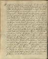 Dressel-Lebensbeschreibung-1773-1778-088.tif
