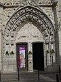Dreux - église Saint-Pierre (17).jpg