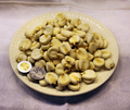 Dried Maize Mote from Oaxaca.png