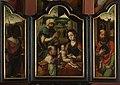 Drieluik met de aanbidding der koningen Rijksmuseum SK-A-2594.jpeg