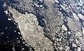 Drift ice in Hudson Strait 051.jpg
