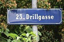Drillgasse in Wien.JPG