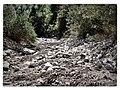 Droge rivierbedding - panoramio.jpg