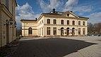Drottningholms slottsteater April 2015 01.jpg