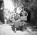 Družina iz Sanabora 1958.jpg