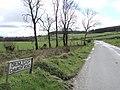 Drumlegagh Church Road - geograph.org.uk - 137500.jpg