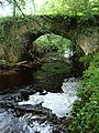 Drummenny Bridge - geograph.org.uk - 935266.jpg