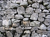 Dry stone wall in the yorkshire dales detail.jpg