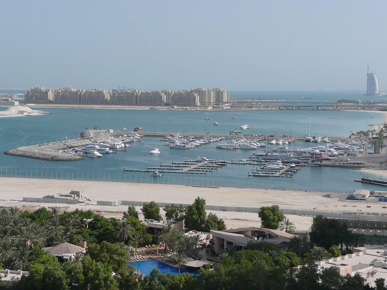 Le Meridien Dubai Airport Royal Club Room