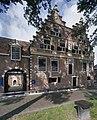 Dubbele pakhuis met trapgevels - Enkhuizen - 20406774 - RCE.jpg